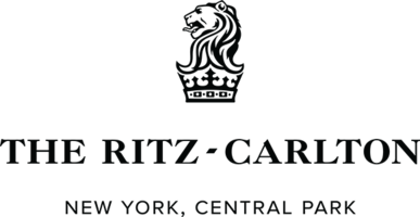 The Ritz-Carlton New York, Central Park - Donation Request Form